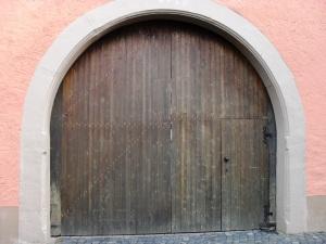 Door Germany